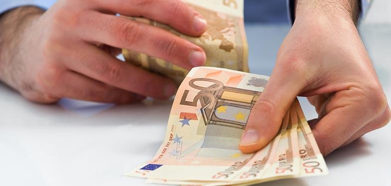 D-Mark und Reichsmark
