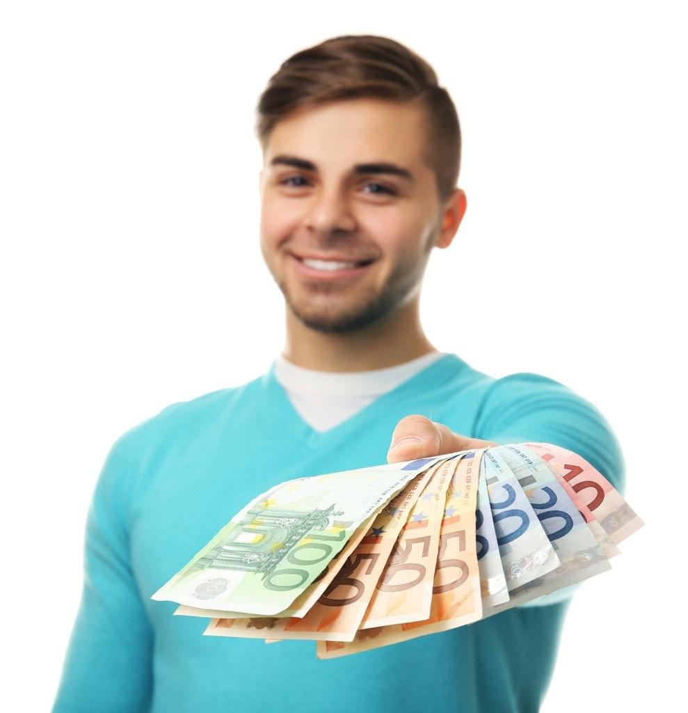 Goldankauf sofort Bargeld