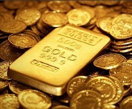 Gold Ankauf Barren Münzen Anlage