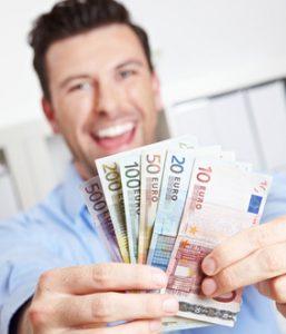 Pfandleihhaus Berlin sofort Bargeld