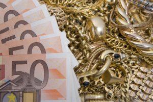 Altgold verkaufen Sofort Bargeld