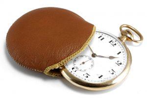 Uhren Ankauf Verkauf Beleihung