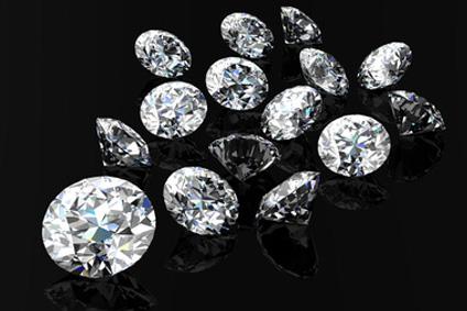 Edelsteine Diamantenankauf Berlin