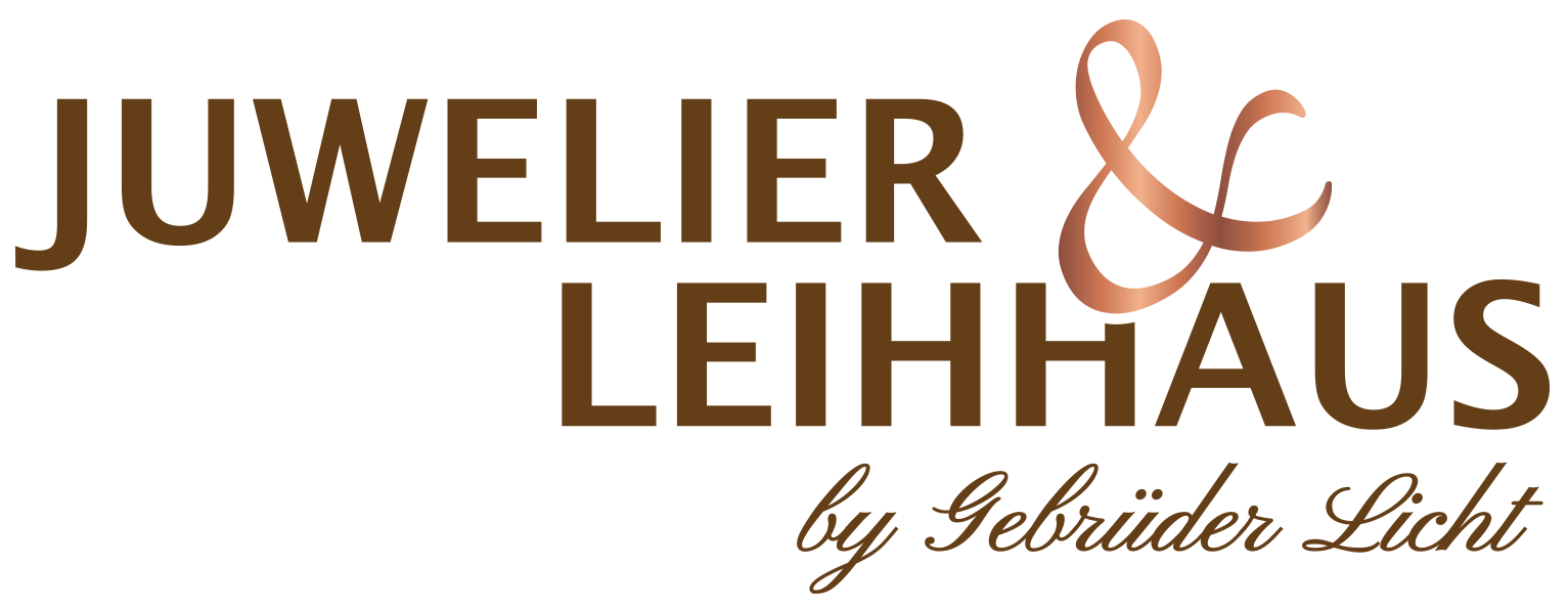 Logo Juwelier Leihhaus NEU
